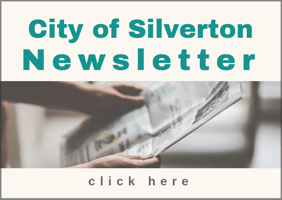 City Newsletter Click Here
